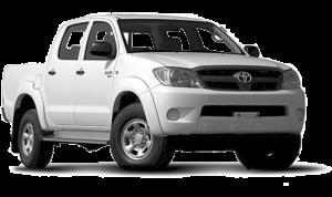 Alquiler auto Comodoro Rivadavia