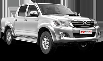 Alquiler de autos Comodoro Rivadavia
